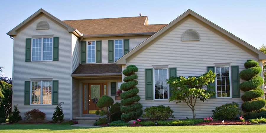 Advantages Of James Hardie Siding In Canton Michigan