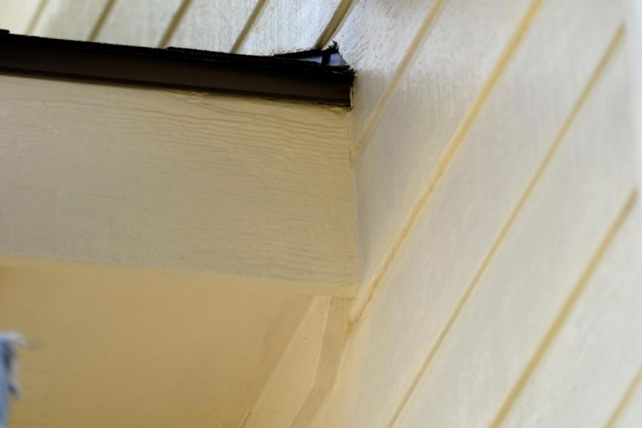 5 Common Myths About James Hardie Siding in Southgate Michigan