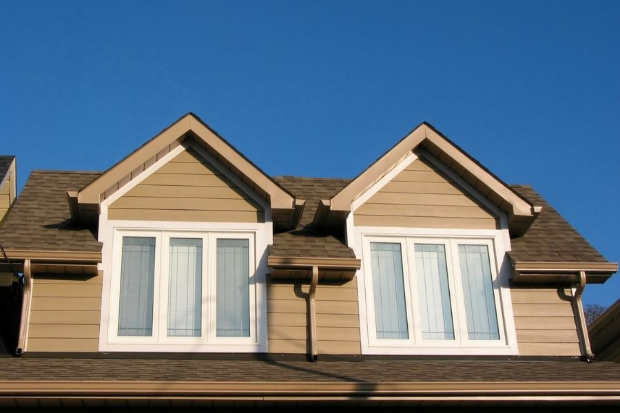 Key Factors You Should Consider When Getting New Siding in Plymouth Michigan