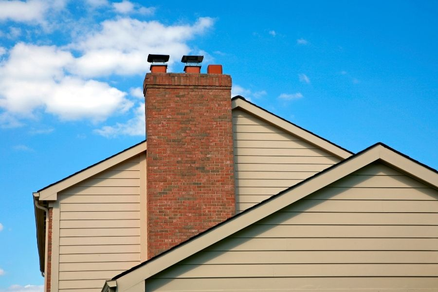 Choosing the Right Siding in Plymouth Michigan: What to Know