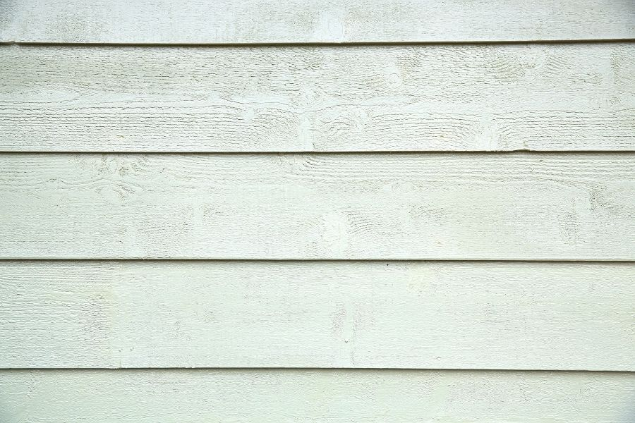 Fiber Cement Siding in Downriver Michigan: How You Can Take Care Of It